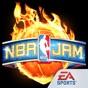 Similar NBA JAM by EA SPORTS™ Apps