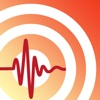 QuakeFeed Earthquake Alerts alternatives