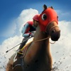 Horse Racing Manager 2020 negative reviews, comments