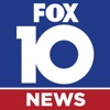 Product details of FOX10 News