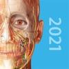 Human Anatomy Atlas 2021 Positive Reviews, comments