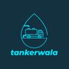 Driver App for Tankerwala