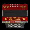 Product details of Mezquite Diatonic Accordion