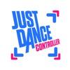 Just Dance Controller delete, cancel