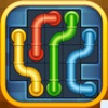 Line Puzzle: Pipe Art Positive Reviews, comments