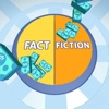 Fact or Fiction - Trivia Game contact information