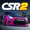 CSR Racing 2 - #1 Racing Games Pros and Cons