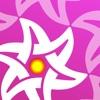 Product details of iOrnament: draw mandala & art