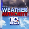 Product details of WSLS 10 Weather