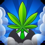 Weed Inc: Idle Tycoon App Alternatives