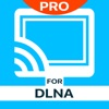 Video & TV Cast + DLNA UPnP HD delete, cancel