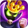 Kingdom Rush Vengeance HD Positive Reviews, comments
