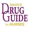 Davis's Drug Guide For Nurses alternatives