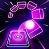 Magic Twist - Piano Hop Games negative reviews, comments