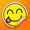 Stickers Funny of Meme & Emoji alternatives