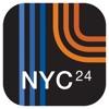 KickMap NYC alternatives