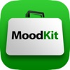 Product details of MoodKit