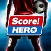 Score! Hero Positive Reviews, comments
