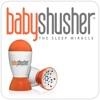 Cancel Baby Shusher: Calm Sleep Sound
