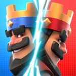 Clash Royale App Cancel
