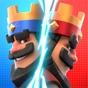 Clash Royale App Delete