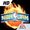 NBA JAM by EA SPORTS™ for iPad negative reviews, comments