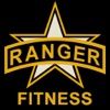 Product details of Army Ranger Fitness