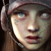 Age of Z Origins Pros and Cons