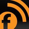 Feeddler RSS Reader Pro Positive Reviews, comments