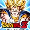 DRAGON BALL Z DOKKAN BATTLE Pros and Cons