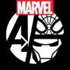 Product details of Marvel Comics