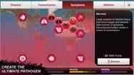 Plague Inc. iphone screenshot 3