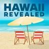 Hawaii Revealed alternatives