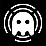 Ghostalker App Negative Reviews