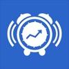 Stock Alarm - Alerts, Screener alternatives