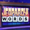 Jeopardy! Words negative reviews, comments