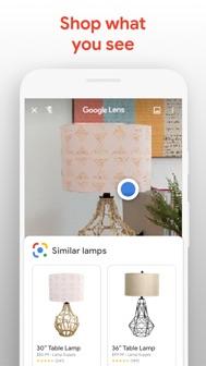 Google iphone screenshot 4