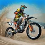 Mad Skills Motocross 3 App Support