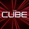 Product details of The Cube