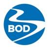 Beachbody® On Demand alternatives