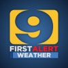 Product details of WAFB First Alert Weather