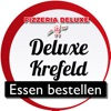 Pizza Deluxe Krefeld Positive Reviews, comments