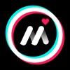 TikSuper for More Video Fans alternatives