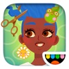Product details of Toca Hair Salon 4