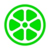Product details of Lime - Your Ride Anytime