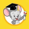 Product details of ABCmouse.com