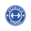Absolute Fitness (India)