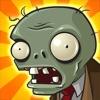 Plants vs. Zombies™ delete, cancel