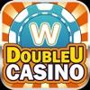 Product details of DoubleU Casino: Vegas Slots