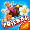 Candy Crush Friends Saga contact information